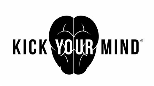 Bild för Kick Your Mind Hälsoweekend Högbo 2018, 2018-03-16, Högbo brukshotell