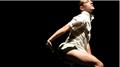 Pere Faura - Striptease
