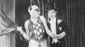 The Masked Mannequin, 3 maj 18.00