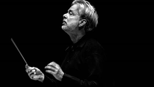 Bild för Invigningskonsert – Beethovens 5a, 2019-08-29, Svenska Kyrkan Vänersborg