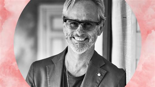 Bild för Uno Svenningsson, 2018-08-27, Mosebacketerrassen