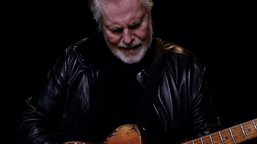 Bild för Rolf Wikström, 2021-10-20, Musikföreningen Crescendo