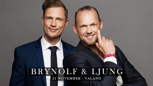 Bild för Brynolf & Ljung, 2021-03-06, Valand