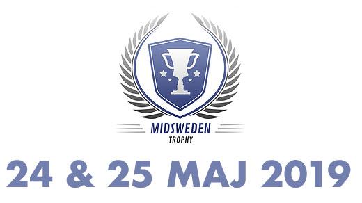 Bild för MIDSWEDEN TROPHY, 2019-05-24, MIDSWEDEN TROPHY