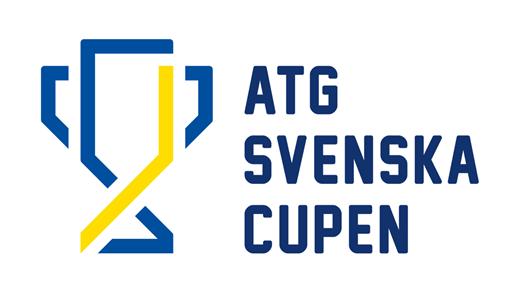 Bild för ATG Svenska Cupen: GT Söder HK - IK Sävehof, 2021-08-22, Farstahallen