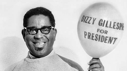 Bild för Dizzy for President!, 2020-11-02, Contrast Public House, Tredje Långgatan 16