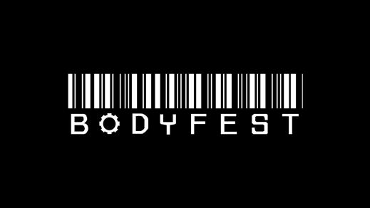 Bild för Bodyfest 2019, 2019-10-05, Nalen – Stora Salen, Stockholm