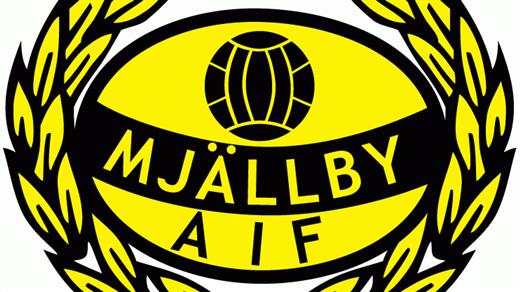 Bild för Mjällby AIF vs Norrby IF, 2019-08-01, Strandvallen