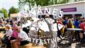 Skånes Matfestival 2017