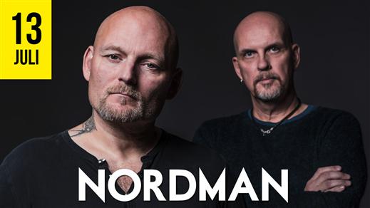 Bild för Nordman 13/7 Torp Kom när du vill, 2019-07-13, Torp