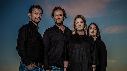 Bild för Ett Dockhem - en repetition 6 jan, 2017-01-06, Edsbergs slott