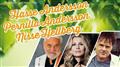 Hasse Andersson/Nisse Hellberg/Pernilla Andersson