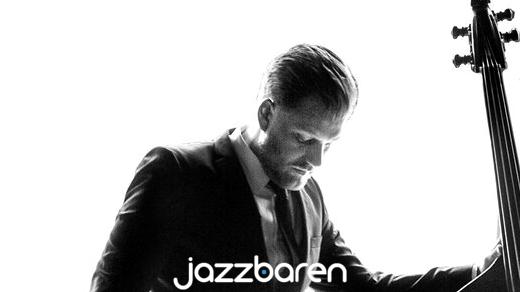 Bild för Martin Sjöstedt - Walk Tall (Jazzbaren), 2020-01-23, Katalin, Uppsala
