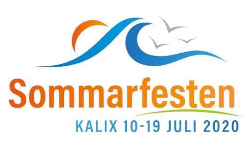 Bild för Sommarfesten – fredag, 2020-07-17, Strandängarna