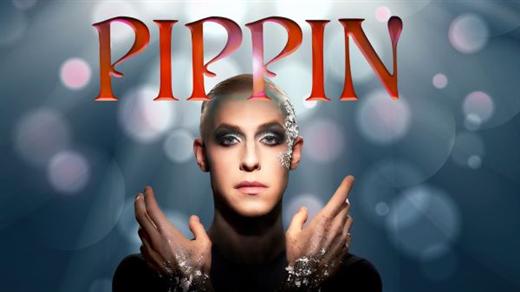Bild för Pippin - Teaterresa till Malmö Opera, 2018-03-04, Malmö Opera