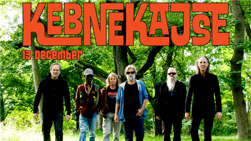 Bild för Kebnekajse, 2016-12-13, Geronimo's FGT