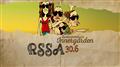 RSSA - Robert Stålbrooz Schwettiga Ansikte