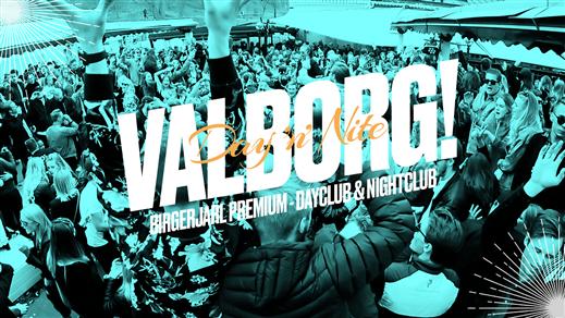 Bild för Valborg - Birgerjarl - Kvällen, 2019-04-30, Birgerjarl Nattklubb