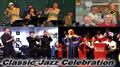 Classic Jazz Celebration