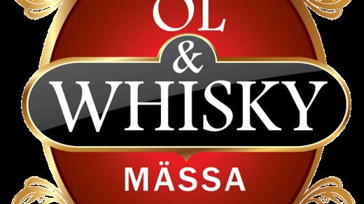 Bild för Borlänge Öl-& Whiskymässa fredag 9 nov kl. 18.00, 2018-11-09, Galaxen