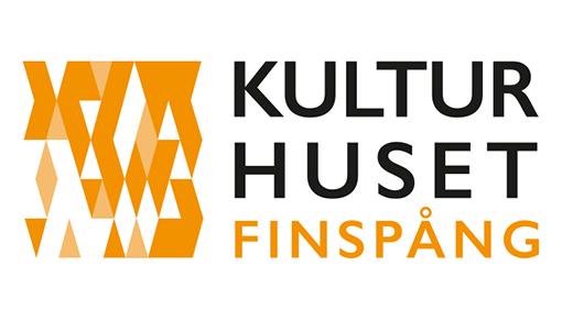 Bild för Vårkonsert Skolmusikkår och Medvind, 2019-05-23, Kulturhuset Finspång, Stora Salongen