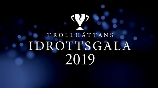 Bild för IDROTTSGALAN 12/4 2019, 2019-04-12, Apollon, Folkets Hus Kulturhuset