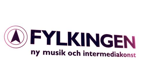 Bild för Krock och Tonsekt med Dans, 2017-04-23, Fylkingen