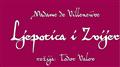 Pozorište Lutaka Mostar - Malmö 28/4/2017 - 18:00