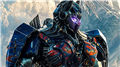 Transformers 5 (Sal.2 11år Kl.19:30 2t30m)