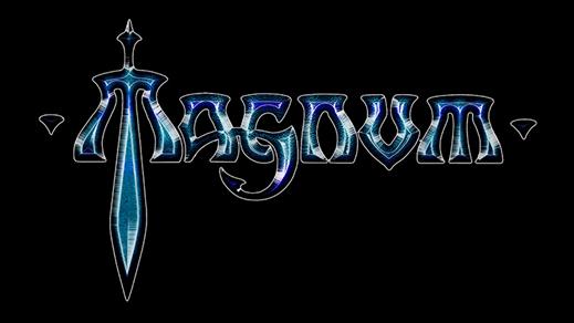 Bild för Magnum, 2020-04-11, Nöjesfabriken