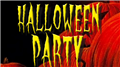 Halloweenparty 28/10