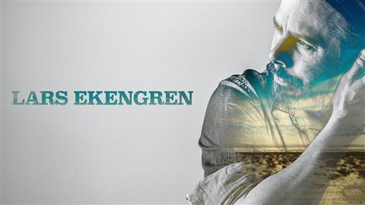 Bild för Exklusiv konsert med Lars Ekengren + band, 2020-09-26, Bruksgården