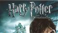 Harry Potter - Dödsrelikerna del 1