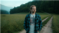 Tyler Childers (US)