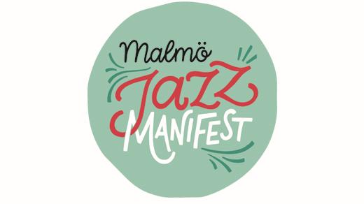 Bild för Malmö Jazzmanifest, 2018-04-06, Inkonst Malmö