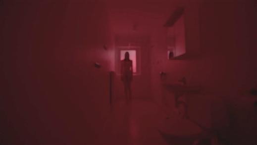 """Bild för """"It's Alive"""" - svensk kortfilmspresentation, 2016-10-23, Zita Folkets Bio, Stockholm"""
