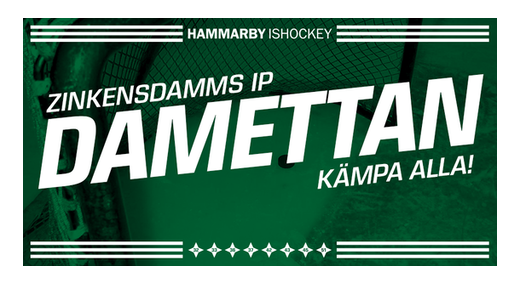Bild för Hammarby Ishockey - Tierps HK, 2021-09-05, SDC-hallen