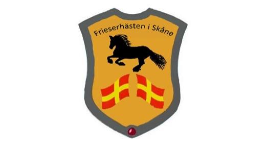 Bild för Högs Gästabud 1 (lördag 14:00), 2019-08-24, Vikingabyn i Hög