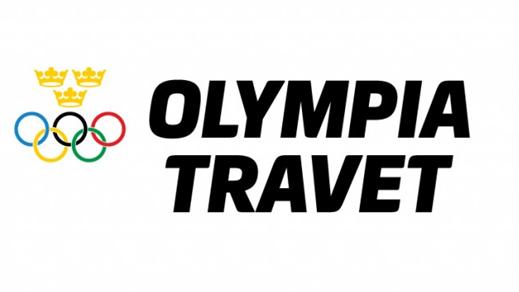 Bild för Olympiatravet 2018, 2018-04-28, Åby travbana