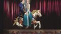 ASKUNGEN- Kungliga Operan