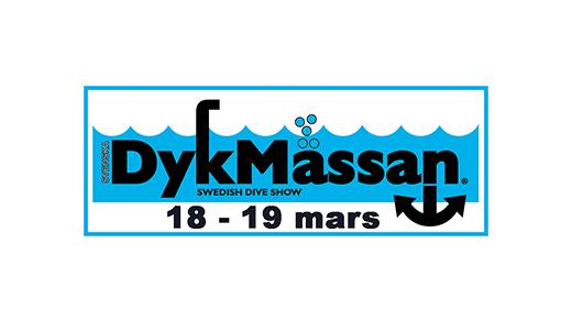 Bild för DykMässan 2017, 2017-03-18, NackaStrandsMässan