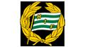 Hammarby IF FF - Vittsjö GIK
