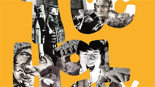 Bild för Tucholsky - Jag går på mina händer, 2021-09-18, Mötesplats Stallarholmen, Drömfabriken, Gula industrihuset