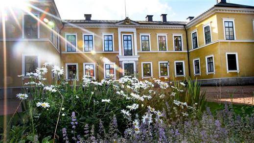 Bild för Old Ox Samling 2018, 2018-06-29, Mariestads Teater
