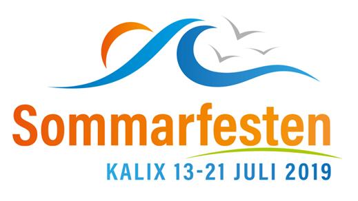 Bild för Sommarfesten Lördag Vuxen Julerbjudande, 2019-07-20, Strandängarna