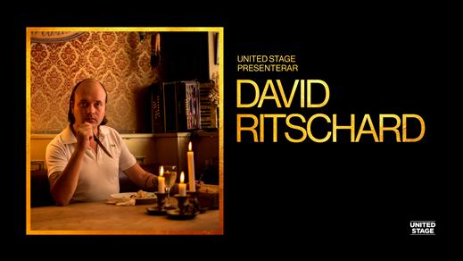 Bild för David Ritschard, 2021-11-24, Pustervik