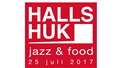 Hallshuk Jazz & Food 2017