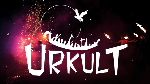 Bild för Urkult, 2020-07-30, Prästnipans festplats
