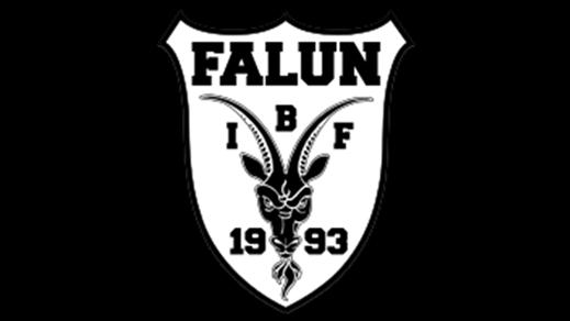 Bild för IBF Falun - Djurgårdens IF IBS, SSL Herr, 2022-03-02, Guide Arena