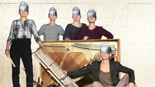 Bild för Tjärdalen, 2016-10-14, Söderhamns Teater